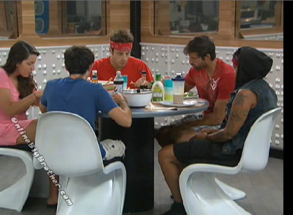 table-8-BB14