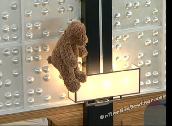 teddy-bear-4-BB14