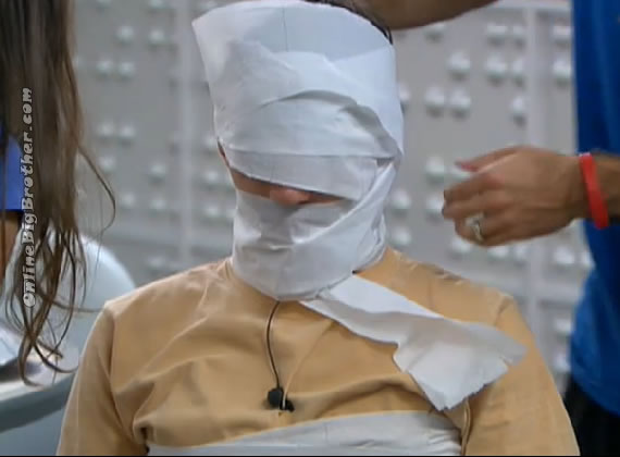 wraping-ian-up-2-BB14