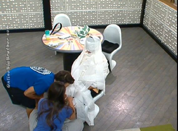 wraping-ian-up-3-BB14