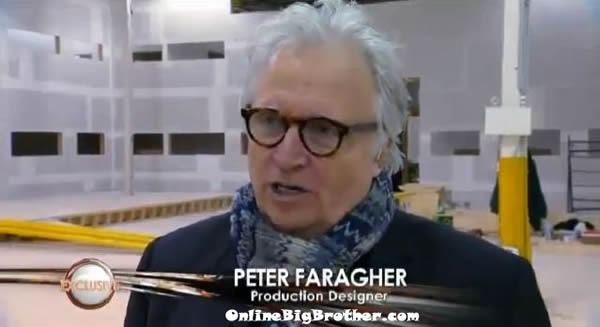 Big_Brother_Canada_Peter_Faragher