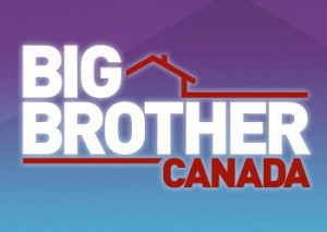 Big_Brother_Canada_logo