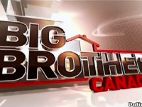 Big-Brother-Canada-2