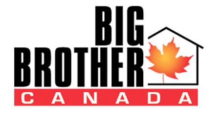 Brother Canada to have FREE 24 hour live feeds Big Brother 15 Spoilers