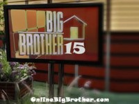 Big_Brother_15_premiere_date_june_26_2013