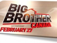 Big_Brother_Canada_commercial_mike_boogie_malin_dr_will_kirby