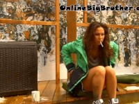 Big-Brother-Canada-Live-Feeds-11x