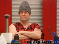 Big-Brother-Canada-Live-Feeds-36y