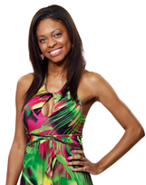 Big_Brother_Canada_ Emerald_Topaz_Brady