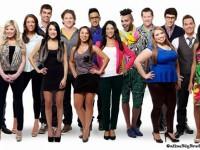 Big_Brother_Canada_Cast_photo