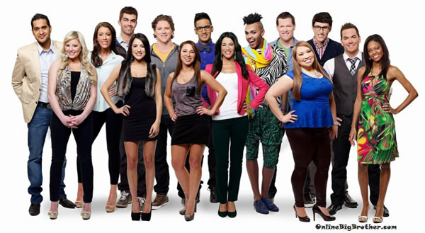 Big_Brother_Canada_Cast_photo