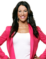 Big_Brother_Canada_Jillian_MacLaughlin