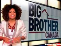 Big_Brother_Canada_Promotional_Commercial