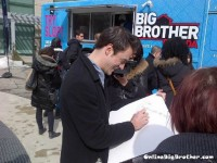 Big_brother_canada_slop_truck_dan_gheesling
