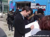Big_brother_canada_slop_truck_dan_gheesling