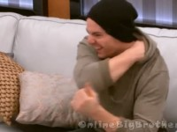 Big-Brother-Canada-Live-Feeds-12x