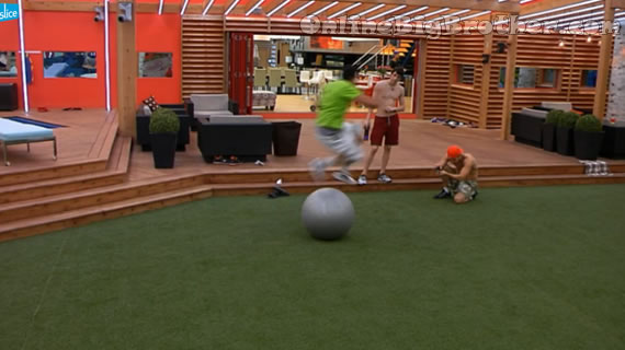 Big-Brother-Canada-Live-Feeds-19