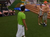 Big-Brother-Canada-Live-Feeds-20