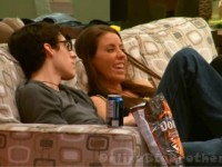 Big-Brother-Canada-Live-Feeds-21
