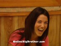 Big Brother Canada March 17 2013 1020am