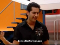 Big Brother Canada March 18 2013 304pm