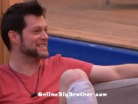 Big Brother Canada March 18 2013 611pm
