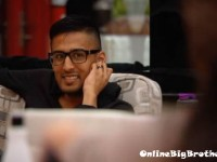 Big Brother Canada March 2 2013 436pm