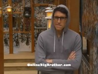 Big Brother Canada March 27 2013 416pm