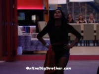 Big Brother Canada March 6 2013 925pm