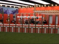 Big Brother Canada March 7 2013 455PM