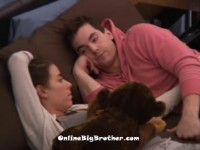 Big Brother Canada March 9 2013 1209am