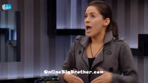 big brother canada march 19 2013 1055pm
