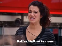big brother canada march 19 2013 933pm