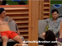 big brother canada march 20 2013 327pm