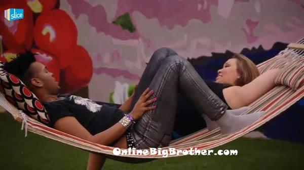 Big Brother Canada Emmett And Jillian Dating
