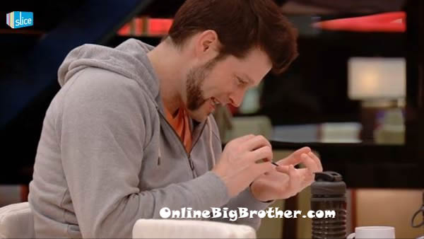 big brother canada march 20 2013 710pm
