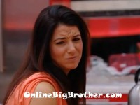 Big Brother Canada April 14 2013 1120am