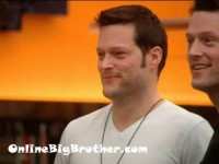 Big Brother Canada April 14 2013 352pm