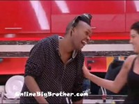 Big Brother Canada April 19 2013  1010am