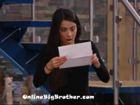 Big Brother Canada April 20 2013 1238pm