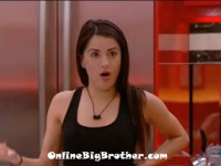 Big Brother Canada April 23 2013 510pm
