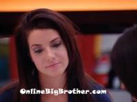 Big Brother Canada April 24 2013 501pm
