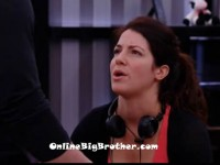 Big Brother Canada April 25 2013 1205am