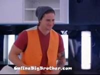 Big Brother Canada April 27 2013 145am