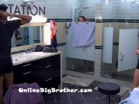 Big Brother Canada April 28 2013 830am