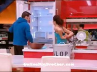 Big Brother Canada April 5 2013 930am