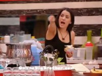 Big Brother Canada April 7 2013 940pm