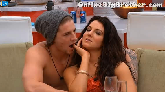 Big-Brother-Canada-Live-Feeds-2