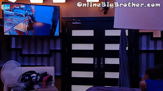 Big-Brother-Canada-Live-Feeds-3