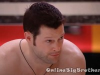 Big-Brother-Canada-Live-Feeds-45